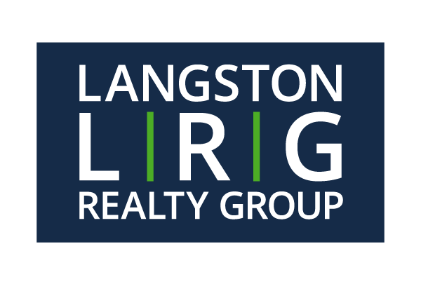 Langston Realty Group